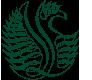 Meovital Logo